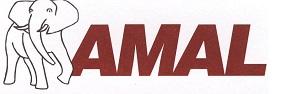 AMAL d.o.o.