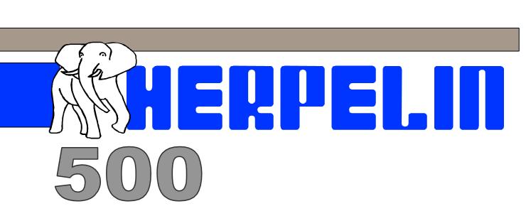 1dfc6b77-587e-4246-b3b1-9b351fc9523c